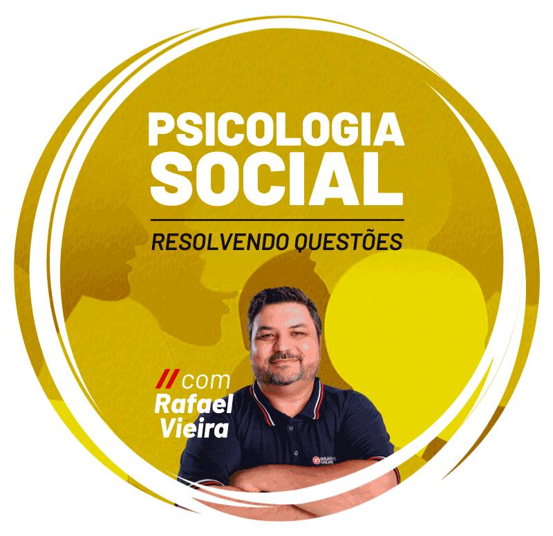 psicologia-social-resolvendo-questoes-1620049334.png