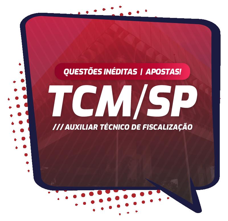 questoes-ineditas-apostas-tcm-sp.png