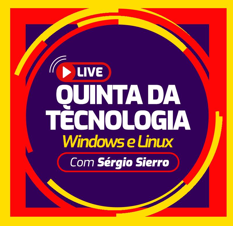 quinta-da-tecnologia-1614090291.png