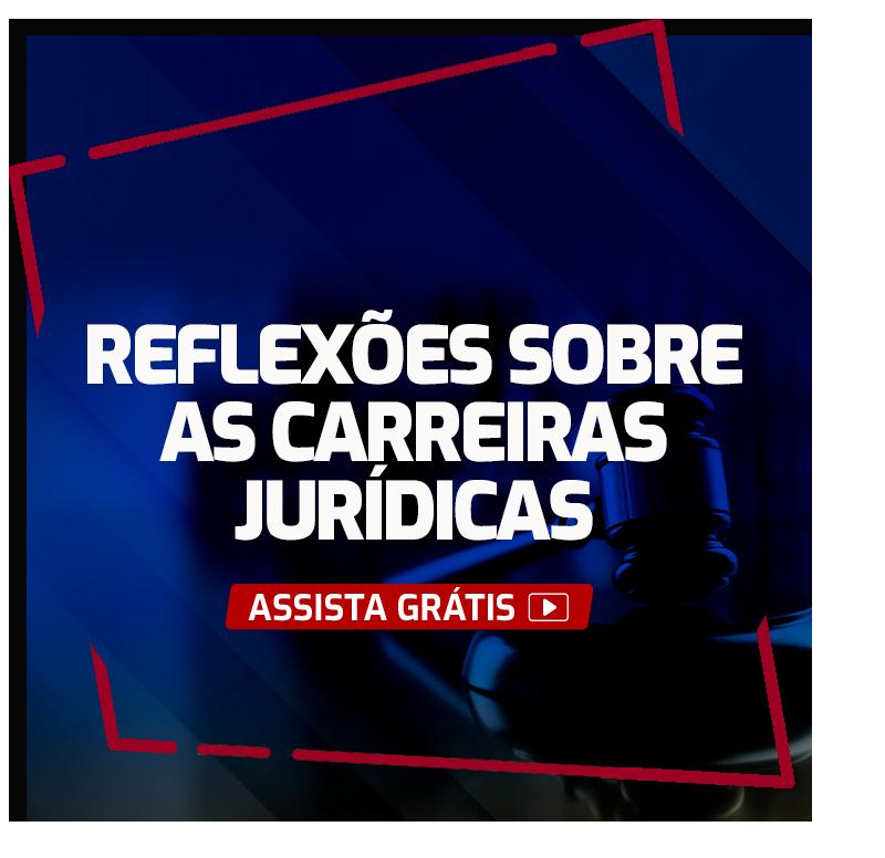 reflexoes-sobre-as-carreiras-juridicas.png