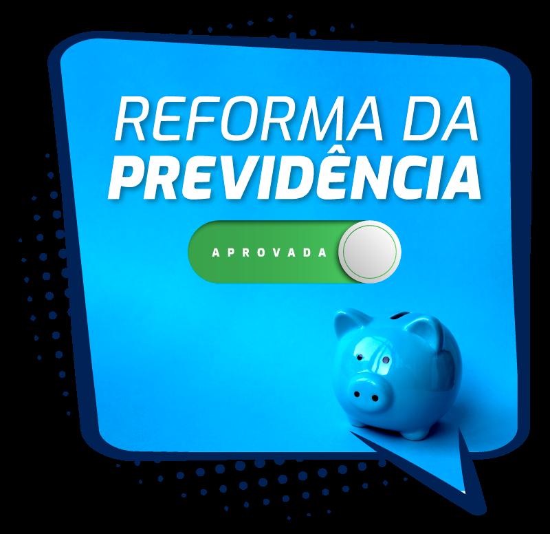 reforma-da-previdencia-aprovada.png