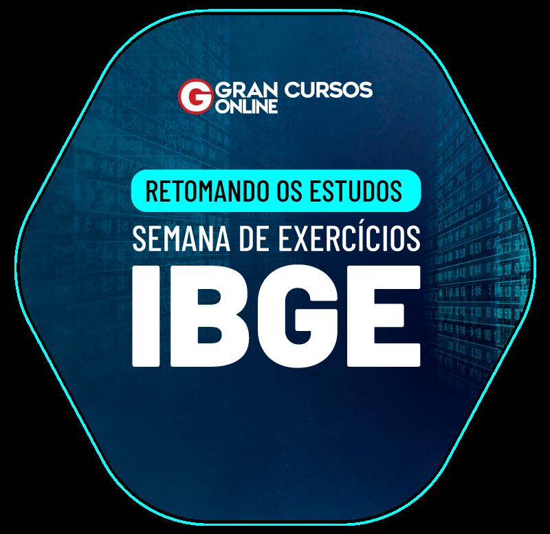 retomando-os-estudos-ibge-1602867821.png