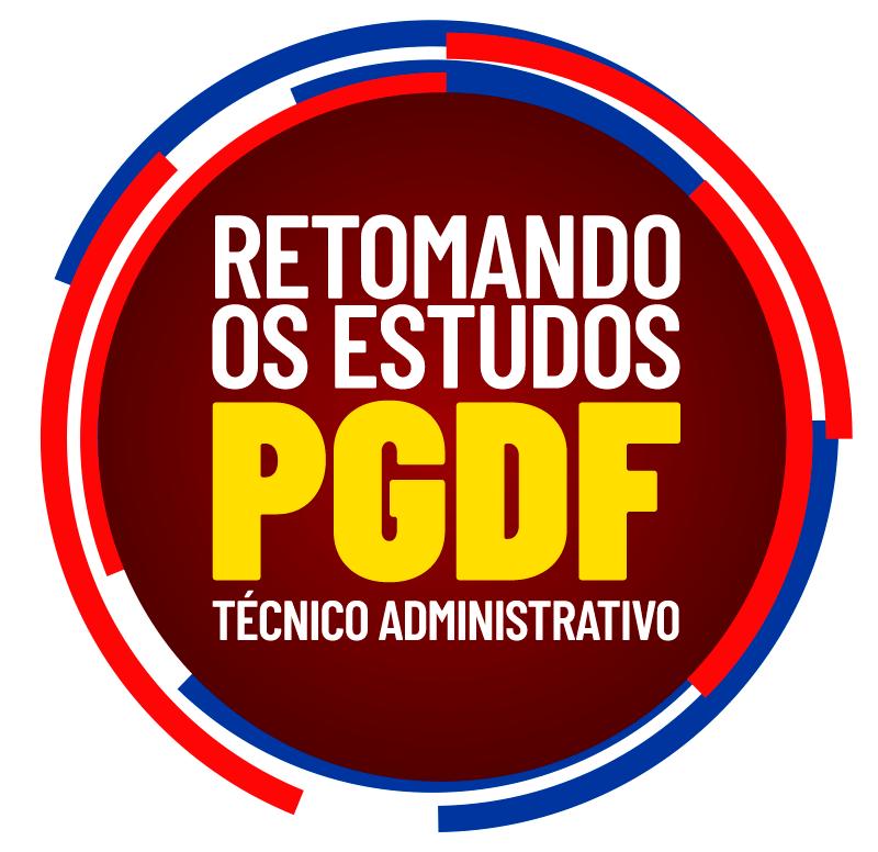 retomando-os-estudos-pgdf-tecnico-administrativo-1623093140.png