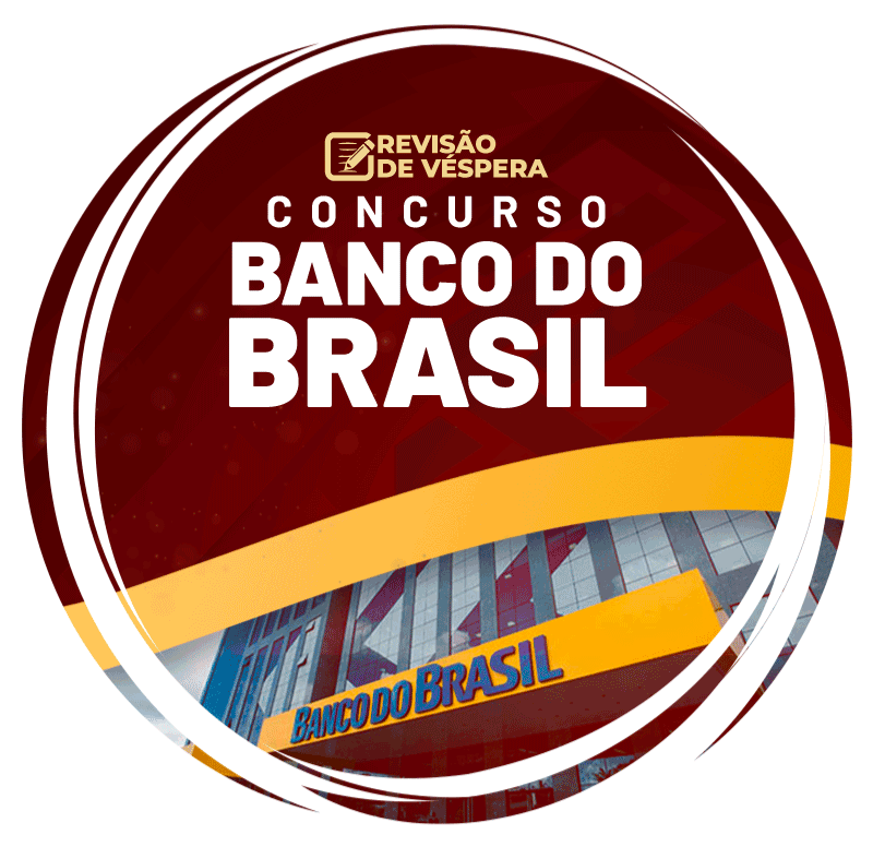 revisao-de-vespera-banco-do-brasil-1631661192.png