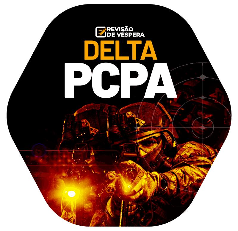 revisao-de-vespera-delta-pcpa-1623090028.png