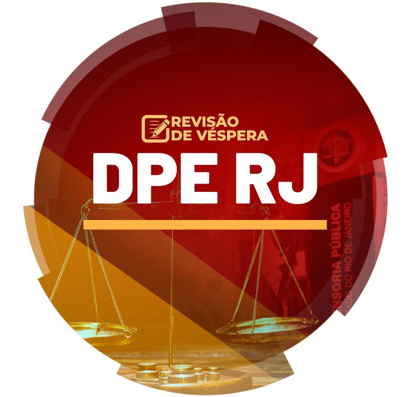 revisao-de-vespera-dpe-rj-1623090122.png