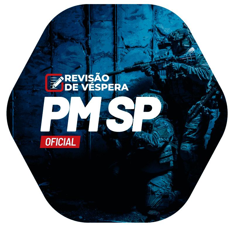 revisao-de-vespera-pm-sp-oficial-1618328764.png