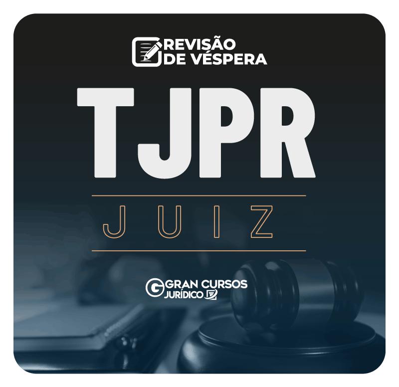 revisao-de-vespera-tjpr-juiz-1631806289.png