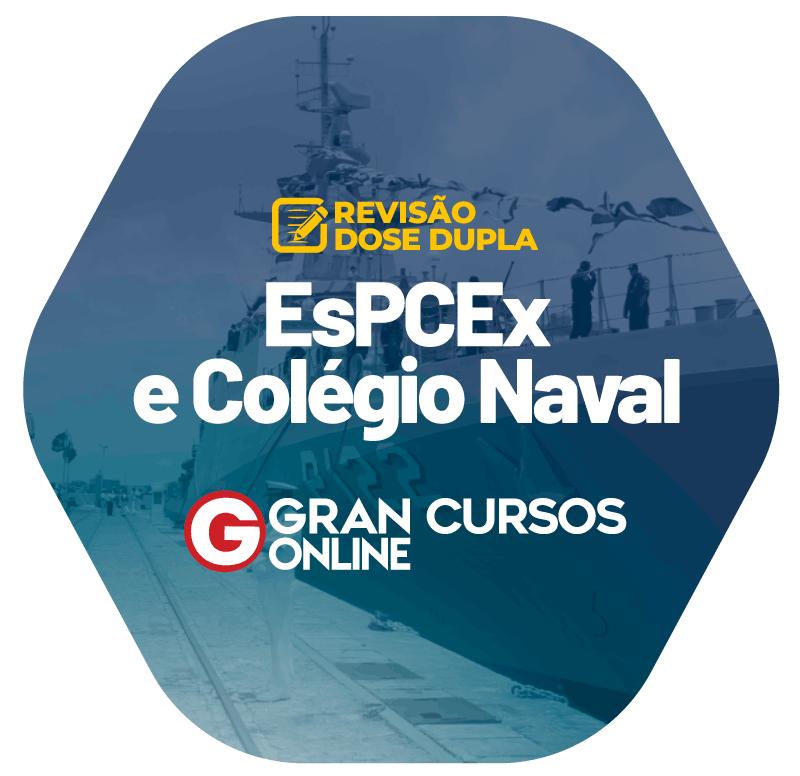 revisao-dose-dupla-espcex-e-colegio-naval-1600289004.png