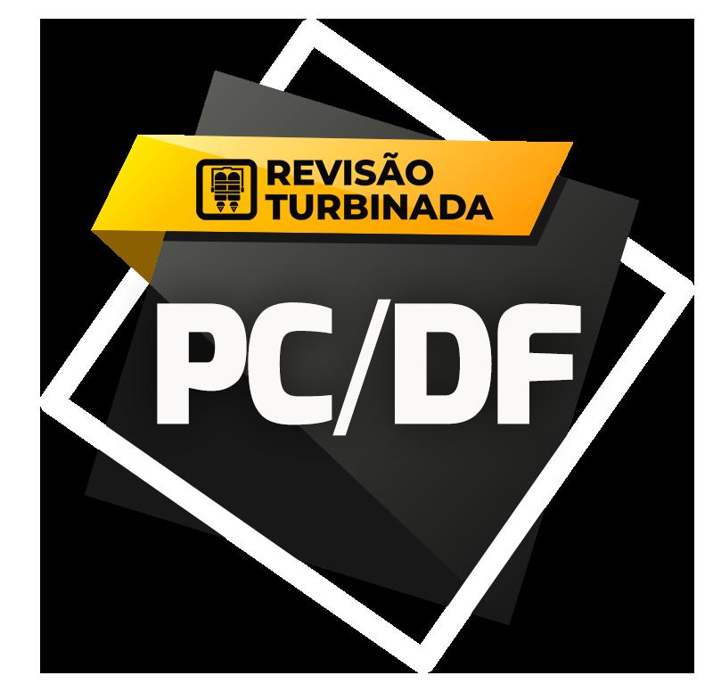 revisao-turbinada-pcdf-escrivao.png