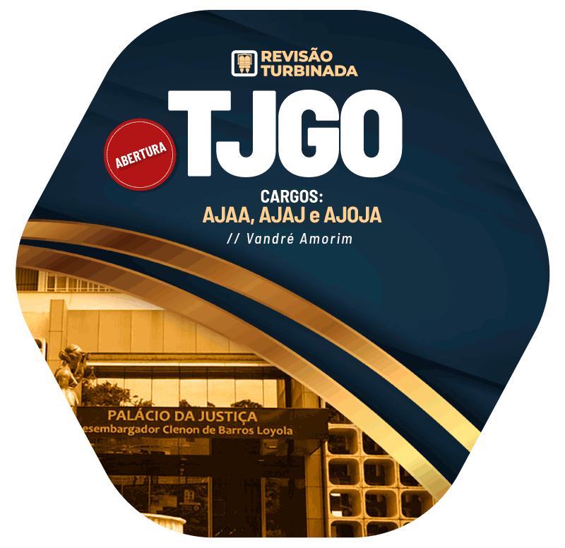 revisao-turbinada-tj-go-1623089583.png
