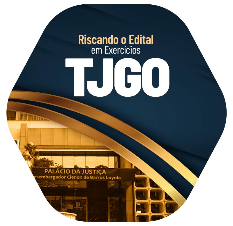 riscando-o-edital-tj-go-1633011449.png