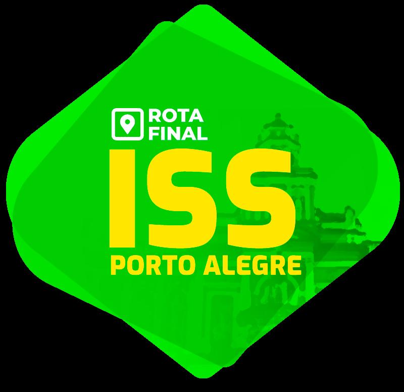 rota-final-iss-porto-alegre.png