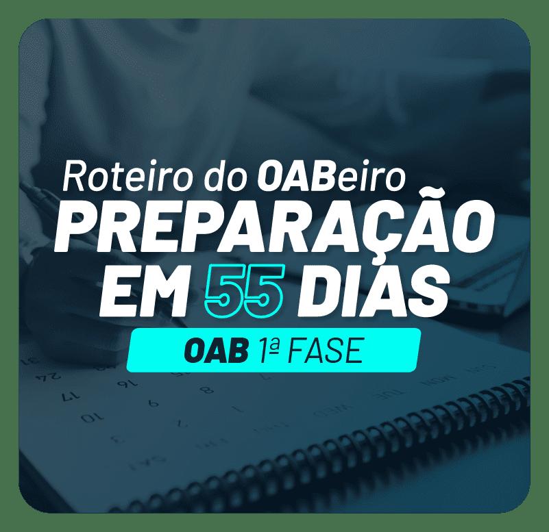 roteiro-do-oabeiro-1610143018.png