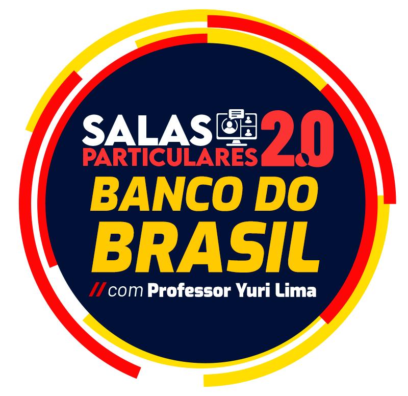 salas-particulares-2-0-para-o-banco-do-brasil-1626211819.png