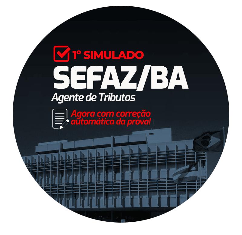 sefaz-ba-1-simulado-agente-de-tributos-1610563038.png