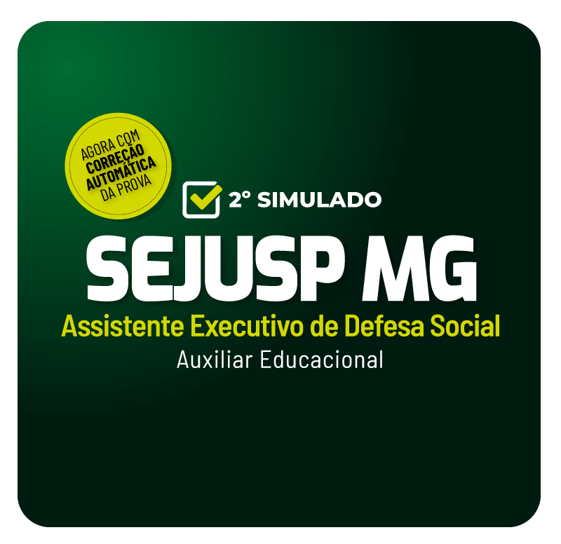 sejusp-mg-2-simulado-assistente-executivo-de-defesa-social-auxiliar-educacional-1622639198.png