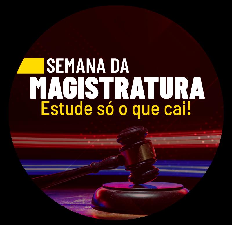 semana-da-magistratura-estude-so-o-que-cai-1602868586.png