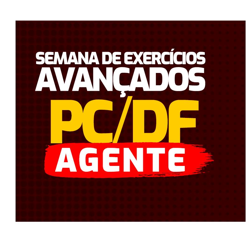 semana-de-exercicios-avancados-para-pcdf-agente-1596835466.png