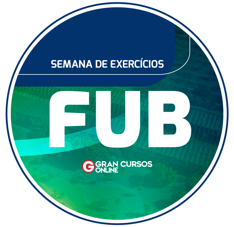 semana-de-exercicios-fub.png