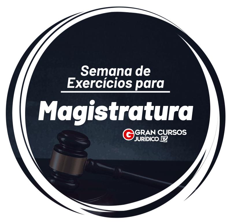 semana-de-exercicios-para-magistratura-1618605190.png