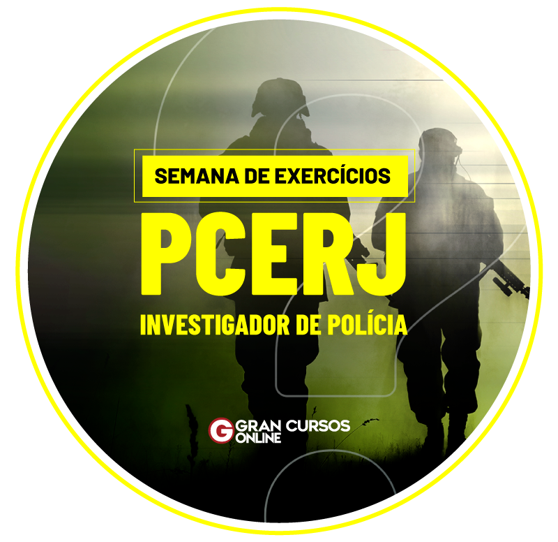 semana-de-exercicios-pcerj-1599161480.png