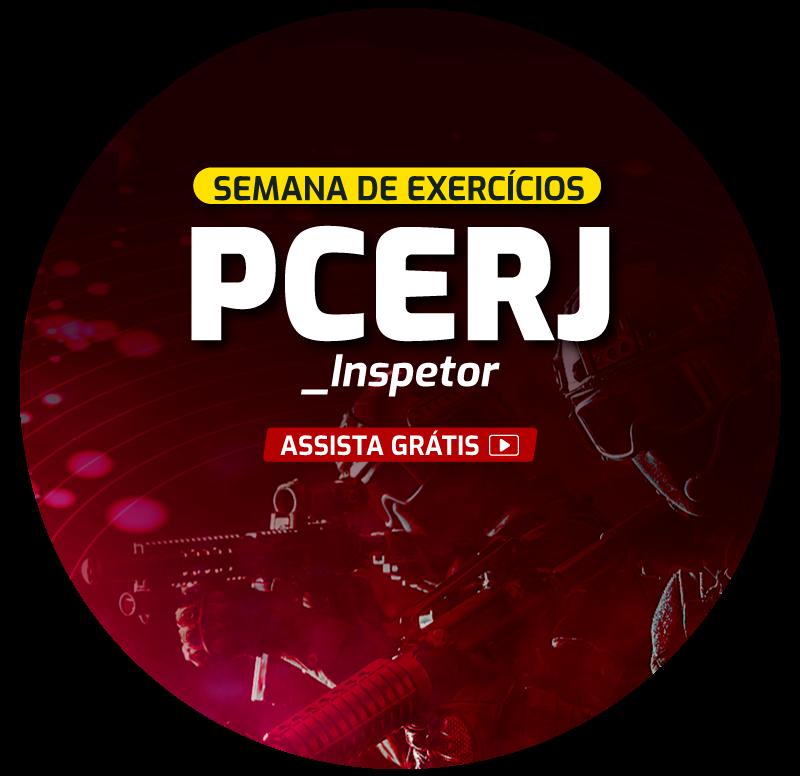 semana-de-exercicios-pcerj-inspetor.png