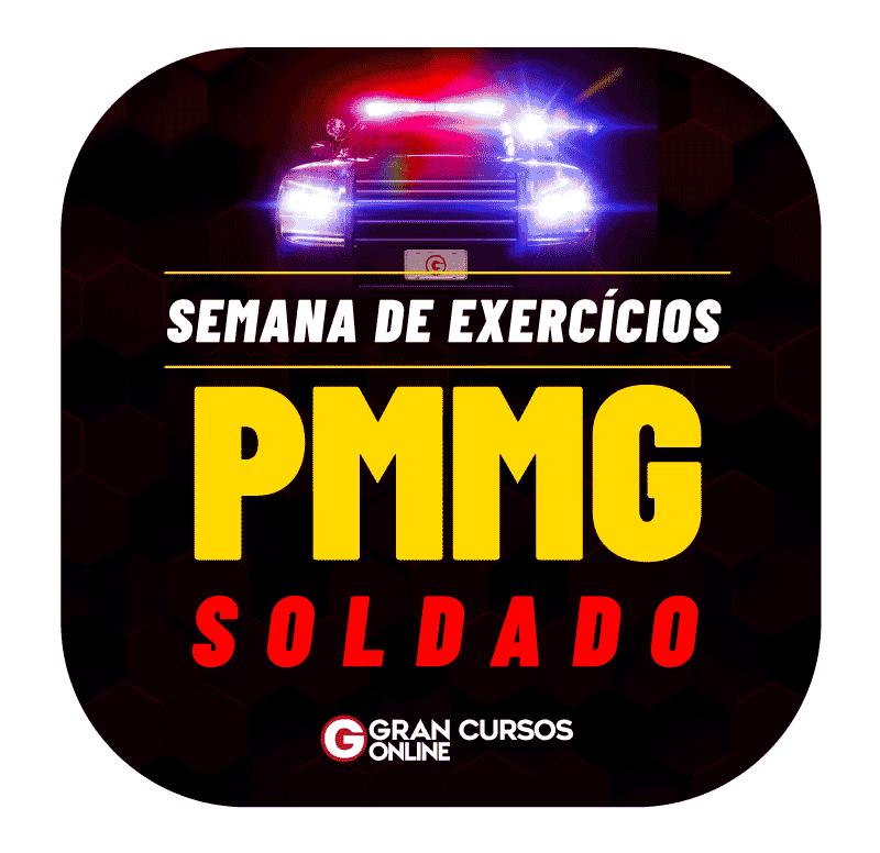 semana-de-exercicios-pm-mg-soldado-1625850075.png