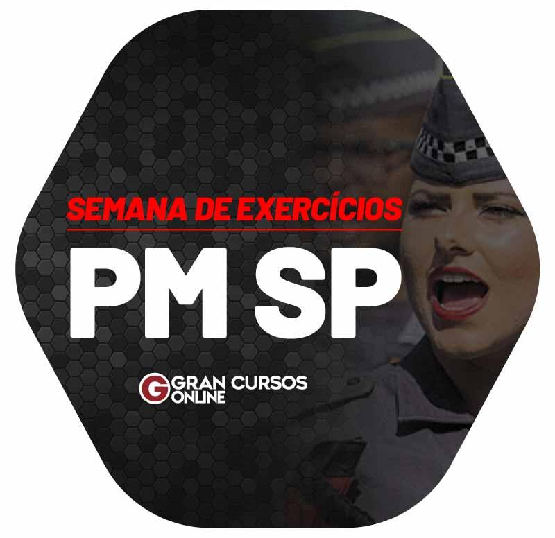 semana-de-exercicios-pm-sp-1611080421.jpg