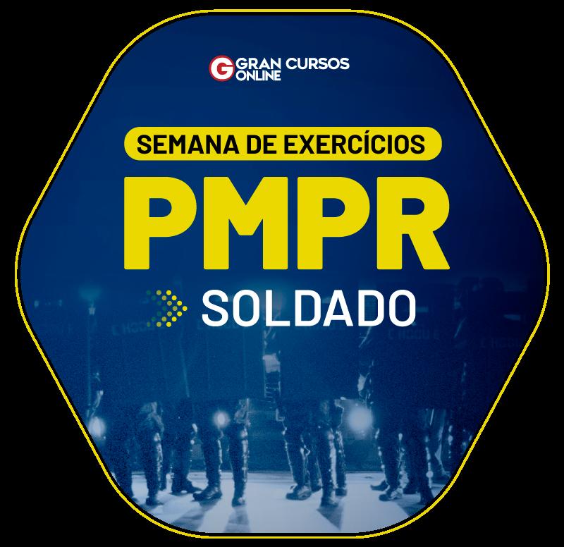semana-de-exercicios-pmpr-soldado-1604671376.png