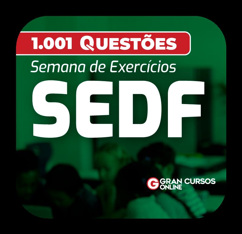 semana-de-exercicios-sedf.png