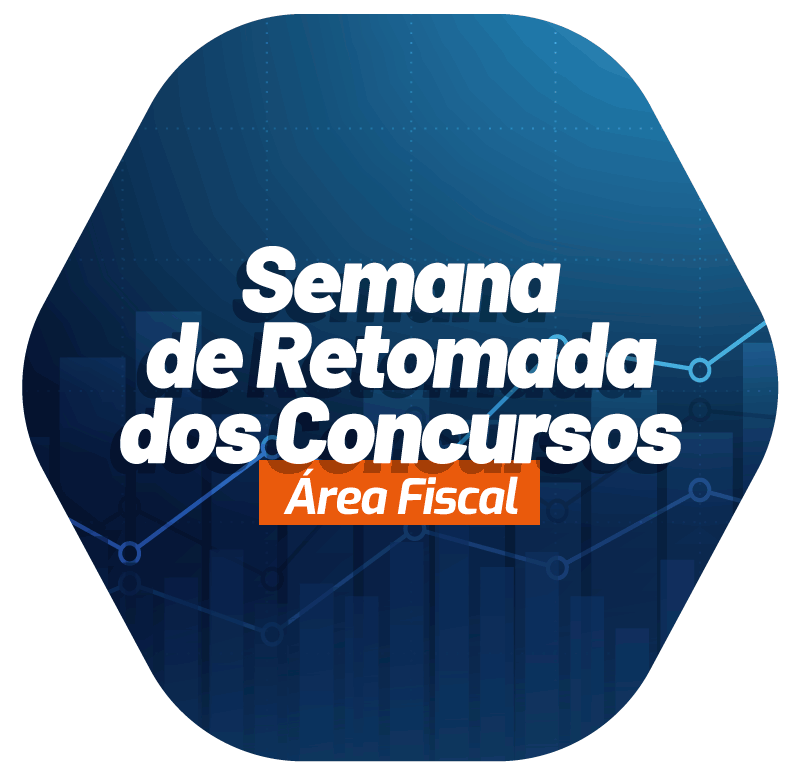 semana-de-retomada-dos-concursos-area-fiscal-1609943134.png