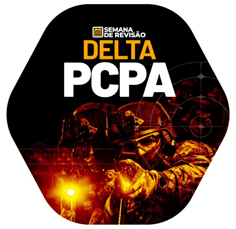 semana-de-revisao-delta-pcpa-1623088706.png