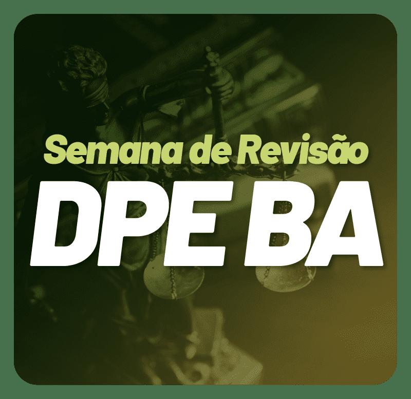 semana-de-revisao-dpe-ba-1626908170.png