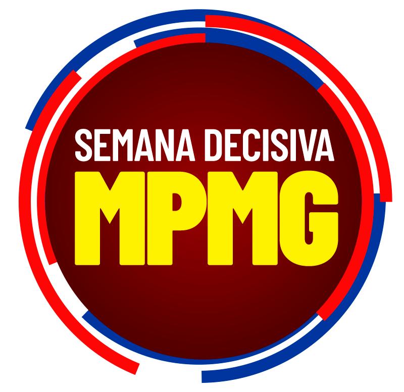 semana-de-revisao-mpmg-1627075376.png