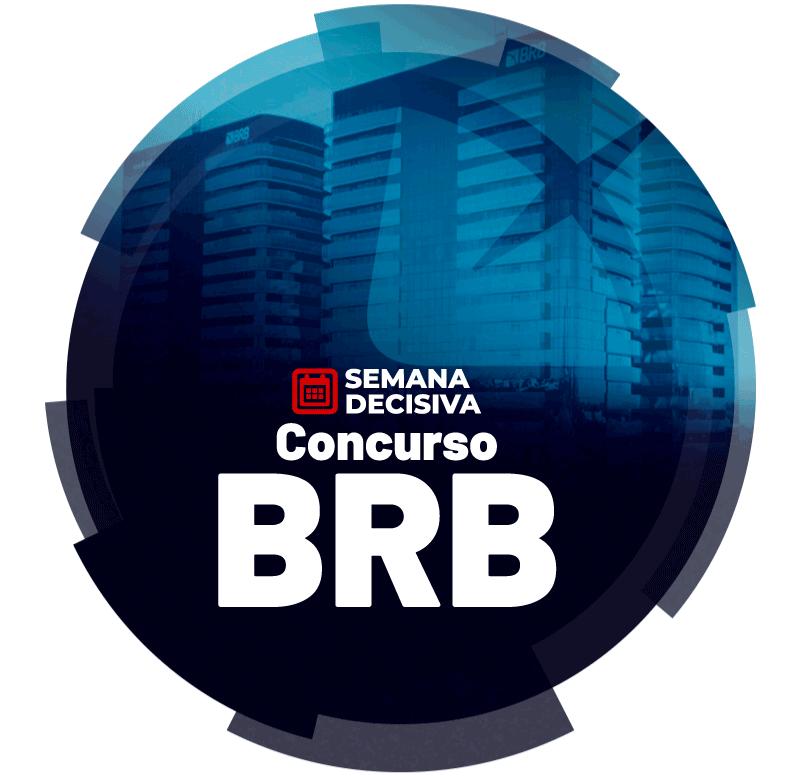 semana-decisiva-concurso-brb-1627597924.png