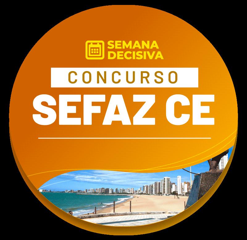 semana-decisiva-concurso-sefaz-ce-1628265789.png