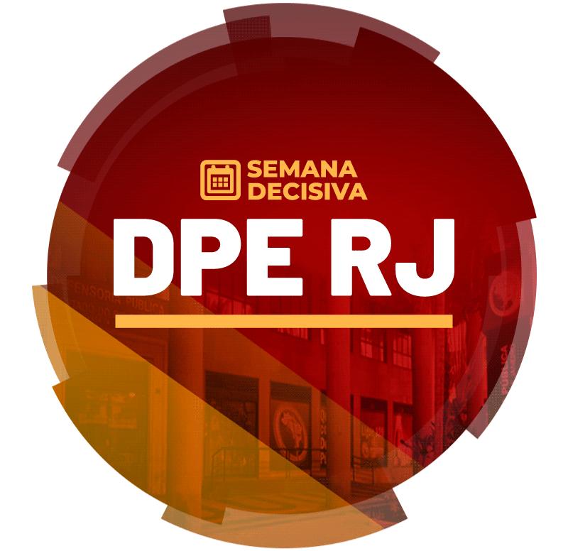 semana-decisiva-dpe-rj-1622665804.png