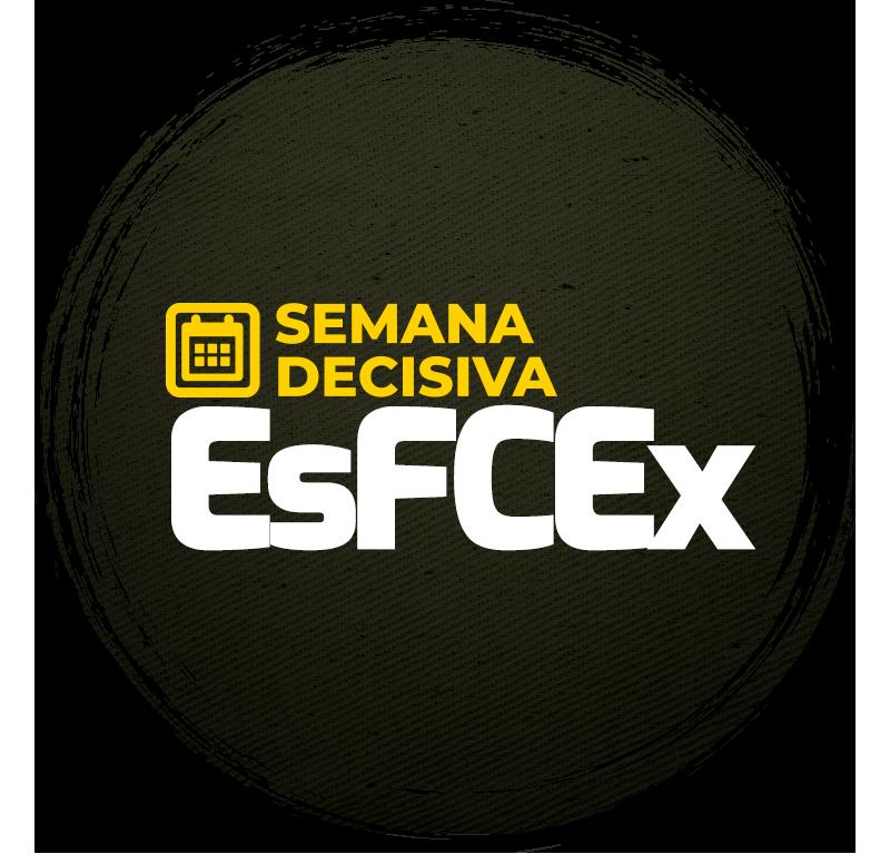 semana-decisiva-esfcex-1599060496.png