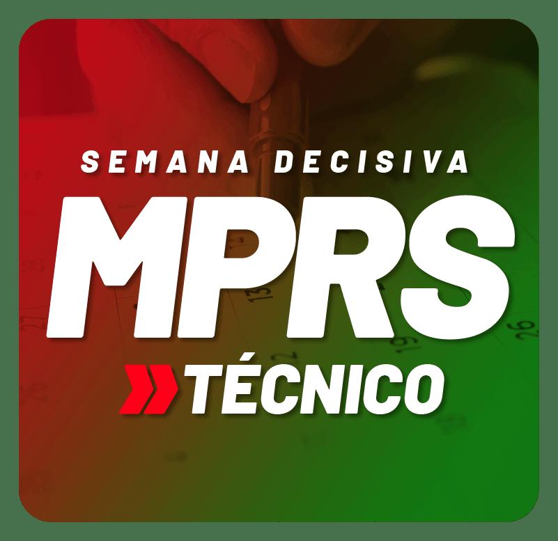 semana-decisiva-mprs-tecnico-1625848818.png