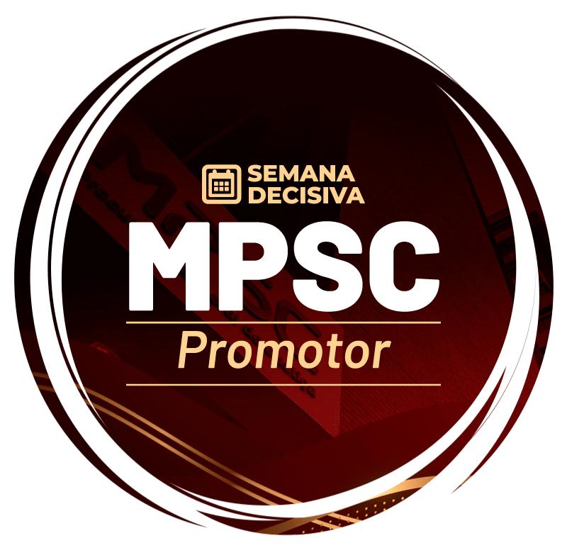 semana-decisiva-mpsc-promotor-1631295819.png