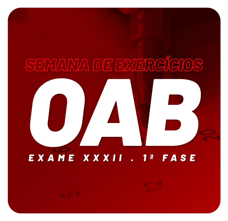 semana-decisiva-oab-1-fase-1614624127.png