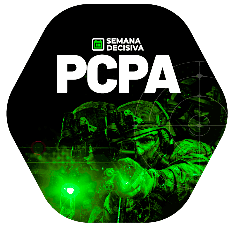 semana-decisiva-pc-pa-1624488750.png
