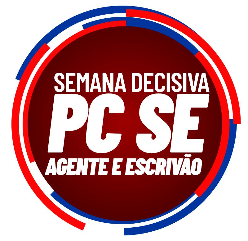 semana-decisiva-pc-se-agente-e-escrivao-1631305752.png