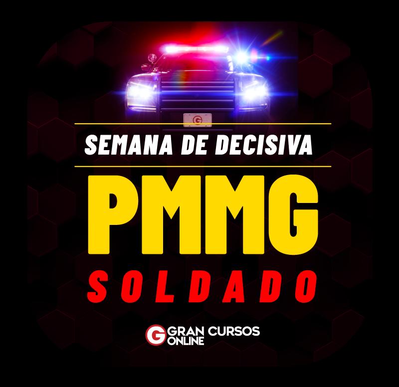 semana-decisiva-pm-mg-soldado-1628266020.png