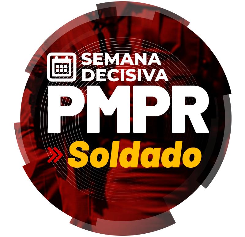 semana-decisiva-pm-pr-soldado-1622665703.png