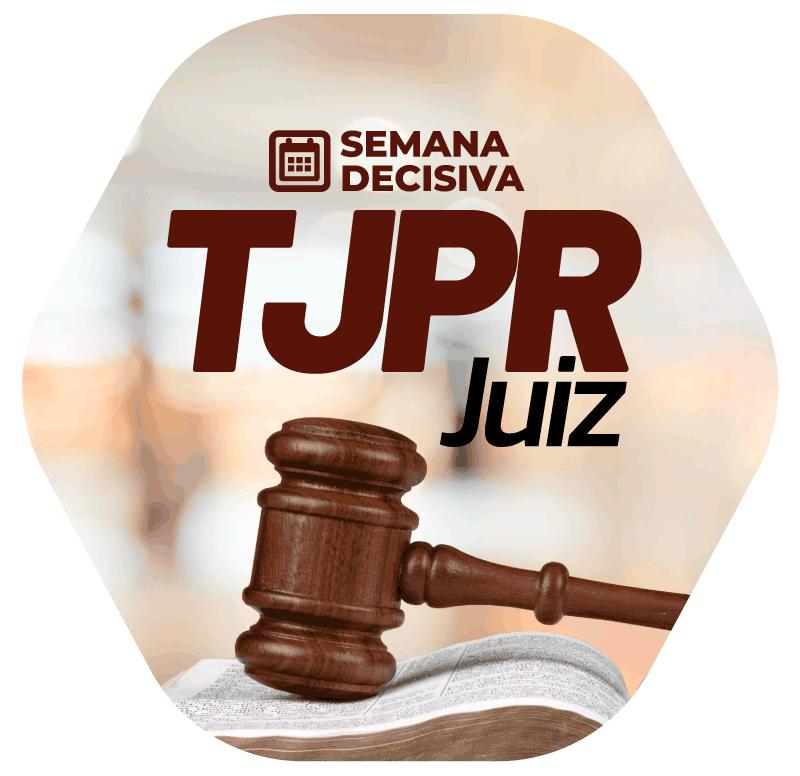 semana-decisiva-tjpr-juiz-1631295967.png