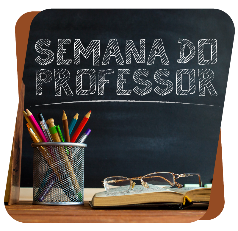 semana-do-professor.png