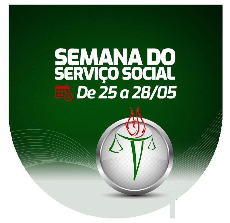 semana-do-servico-social.png