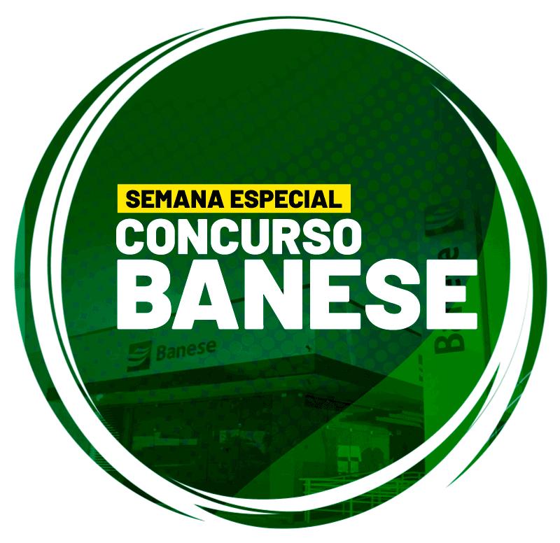 semana-especial-concurso-banese-1610057284.png
